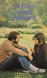 img - for Alive and Aware : Improving Communications in Relationships book / textbook / text book