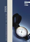 Annual der Kommunikationsagenturen Berlin/Neue Länder 2005