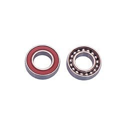 ABI Enduro-MAX cart bearing, 6003 17x35x10
