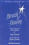 img - for BREATH OF HEAVEN - Chris Eaton Amy Grant - Lloyd Larson - Sheet Music book / textbook / text book