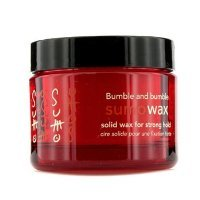 (Bumble and Bumble Sumowax Solid Wax (For Strong Hold) 50ml/1.8oz)
