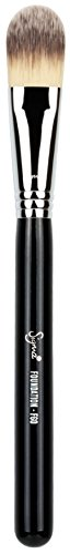 Sigma Beauty F60 Foundation Brush -, used for sale  Delivered anywhere in USA