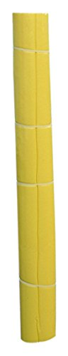 basement pole protection pads - 2