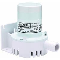 bilge-pump-gen-i-450-gph