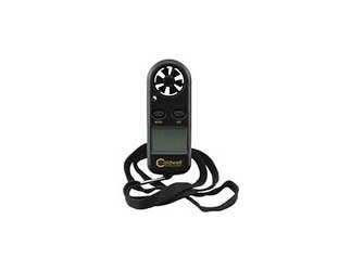 Caldwell Wind Wizard Electronic Anemometer
