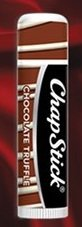 ChapStick Holiday Limited Edition, 0.15 Oz (2 Pack) (Choc...