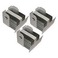 AIM Compatible Replacement - HP Compatible TYPE E1 Staples (3/PK-5000 Staples) (C4791A) - Generic