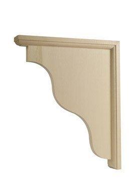 Waddell Two Way Shelf Bracket Keyhole 9