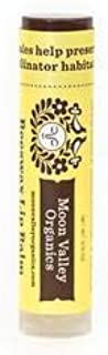 product image for Velvety Vanilla