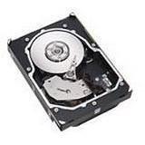 88P5707, IBM  36GB U160 10K FC- Hard drive - 36gb 10k U160 Hard Drive