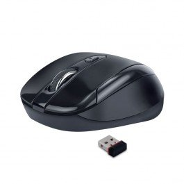 IBALL FREEGO WIRELESS MOUSE LAST DRIVERS FOR WINDOWS XP