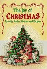 The Joy of Christmas, Kathy Mitchell, 0816737835