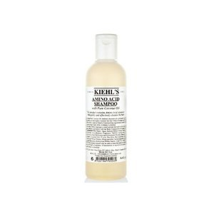 Kiehls - Amino Acid Shampoo w/ Pure Coconut Oil 8.4 Oz / 250ml