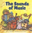 The Sounds of Music, L. C. Casterline, 083684100X