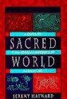 Sacred World, Jeremy Hayward, 0553371959