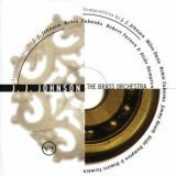 The Brass Orchestra by Verve Records