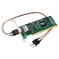 Intel PWLA8490XF PRO/1000 XF Server Adapter (PCI-X)