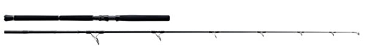 [해외] 메이져크래프트 자이언트 기린구톳푸우퍼터츠나 GXC-86TUNA