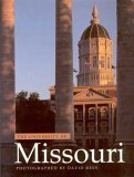 The University of Missouri, One Hundred Fifty Years, Audrey Walsworth, 094021332X