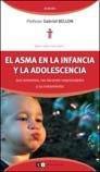 Download El asma en la infancia y la adolescencia / Asthma in childhood and adolescence (Spanish Edition) ebook