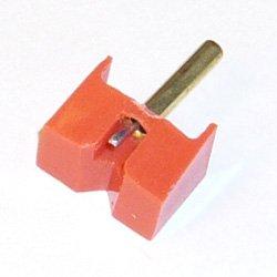 d1507-ac2 L/ápiz capacitivo para Pickering V15/ /2 NP//AC pd-07t wurlitzer Uno m/ás tiempo