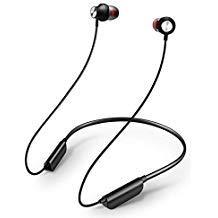 TDYY Bluetooth Headphones in Ear Wireless Earbuds Noise...