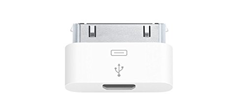 apple-md0997m-a-micro-usb-to-30-pin-adapter-connector-for-iphone-ipad-ipod-bulk