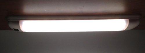 Marina Single Light - 2
