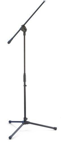 Soporte de micrófono para micrófono Samson MK-10