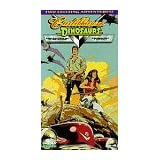 Cadillacs & Dinosaurs: Wild & Pursuit