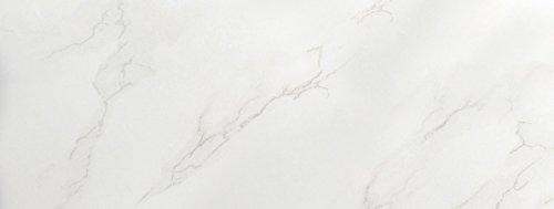 """Emser Tile """"Paladino"""" Polished SBN Porcelain Tile, 3"""" x 12"""", Albanella"""