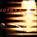 Age of Sophya