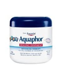 Aquaphor Baby Healing Ointment, Advanced Therapy, 14 Ounces (396 g) BOBEBE Online Baby Store From New York to Miami and Los Angeles
