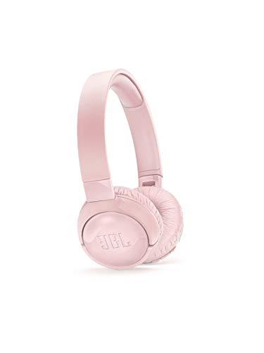 JBL TUNE 600BTNC BT 4.1 12hrs Pink