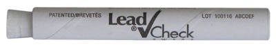 3M LeadCheck Swabs