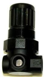[Hitachi 881510 Regulator Ec12 Ec119 Ec129] (Hitachi Compressor Parts)