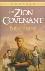 The Zion Covenant, Bodie Thoene and Brock Thoene, 1556617801