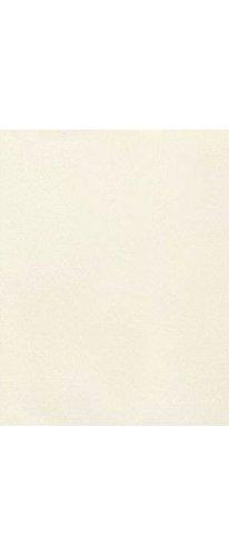 11 x 17 Cardstock - Natural Linen (1000 Qty.)