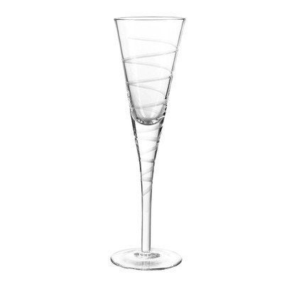 picture of Vortex Flute Glass (Set of 4)