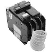 Cutler Hammer GFCB220 20 Amp 2 Pole GFCI Circuit Breaker ...