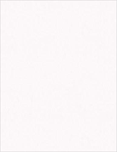 (Construction Recycled White Cardstock - 8 1/2 x 11, 80lb Cover, 2000 Pack)