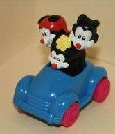 hardees-animaniacs-blue-car-fast-food-toy