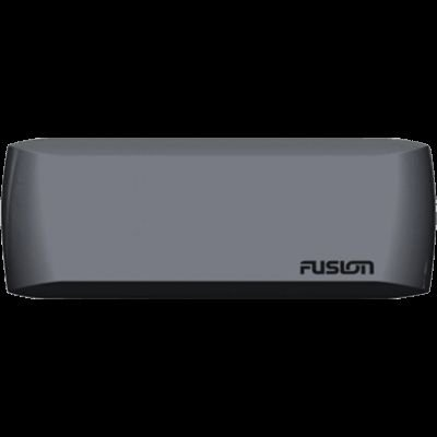 Fusion MS-RA205CV Grey Suncover by Fusion