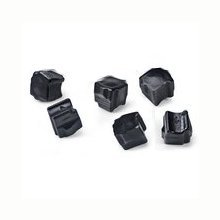 8550 Compatible Solid Ink - AIM Compatible Replacement - Tektronix-Xerox Compatible Phaser 8500/8550 Black Solid Ink Sticks (6/PK-6000 Page Yield) (108R00672) - Generic