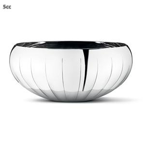 Georg Jensen Legacy Bowl (Large), Stainless Steel by Georg Jensen (Image #1)