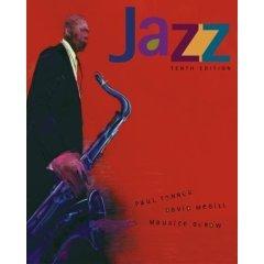 Jazz - W/2 CDS + Multimedia CD