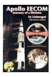 Apollo EECOM: Journey of a Lifetime with CDROM (Apogee Books Space Series)