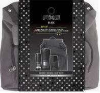 Axe Black - Estuche de regalo con desodorante de gel de ...