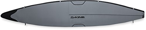DAKINE Waveboard Sup Sleeve 12.6 Zoll Race, Grey, One size, 6675024