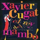 Xavier Cugat: The Gold Collection